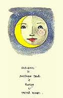 19p-Sun-Moon-Soul - Sun, Moon and Soul - Poster