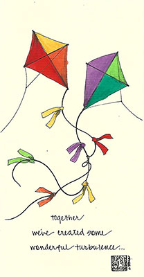 77c-Kites-Box - Kites - Box of 8 or 10